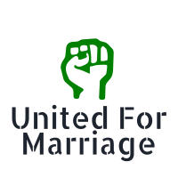 United For Marriage